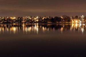 lights_green_lake_seattle